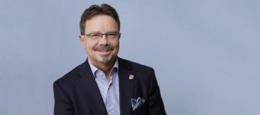 Rainer Albrecht MdL