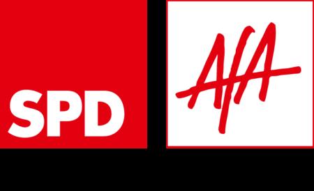 AG für Arbeitnehmerfragen SPD