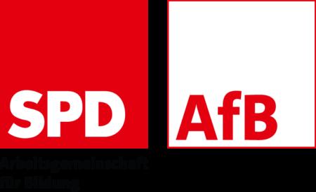 SPD AfB