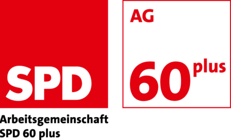 SPD AG 60+