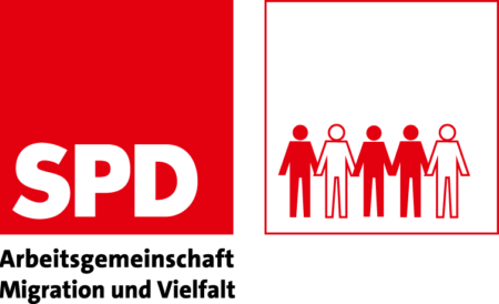 SPD AMV