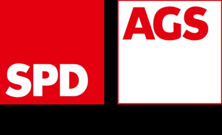 SPD AGS