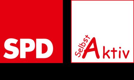 SPD AG Selbstaktiv
