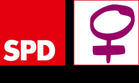 AG sozialdemokratischer Frauen