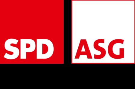 SPD ASG